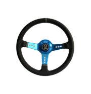 Volante-Sparco-5158-zp-blue